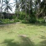 looc_property_13